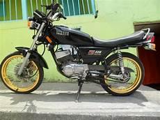 Rx Special 115 Modifikasi by Motokoi Rx 100 Y 115 Unas Club De Rx De Sincelejo