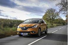 renault scenic hybrid assist renault launches hybrid assist system for scenic and grand