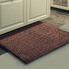 Large Discount Rugs discount large area rugs decor ideasdecor ideas