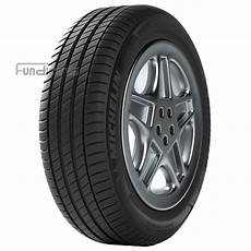 205 45r17 michelin primacy 3 88v