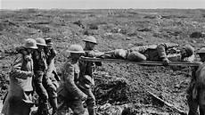 the great war national archives of canada