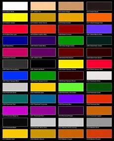 candy color car paint detail colors pearlized colors