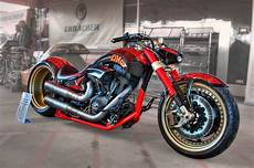 Chopper Motorcycle Wallpaper 4k by Harley Davidson 4k Ultra Hd Wallpaper And Background Image