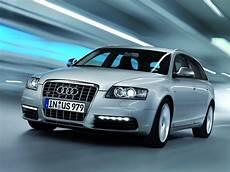 where to buy car manuals 2009 audi s6 windshield wipe control 2009 audi s6 avant motor desktop