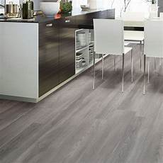 Vinylboden Eiche Grau - colours grey oak effect waterproof luxury vinyl