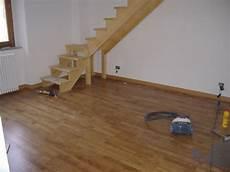pavimento in legno flottante pavimento flottante in legno posa in opera con immagini