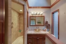 finished bathroom ideas top 15 amazing basement design ideas diy basement ideas