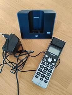 schnurloses telefon kaufen schnurloses telefon gebraucht