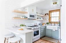standard kitchen bath gallery knoxville kitchen