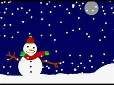 card template animation flash animation greeting card season s greetings