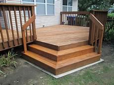 pedana legno giardino l amico legno materiale unico bottega fusto