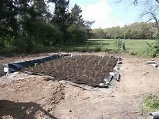 aération fosse toutes eaux assainissement pose de la fosse toutes eaux et phyto