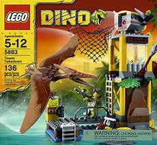 the minifigure collector lego jurassic park and dino sets