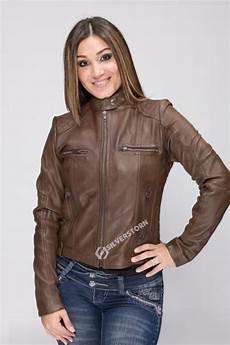 isaco cuir avis veste en cuir femme