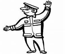 Malvorlagen Karneval Jakarta Ausmalbild Polizei Polizist 100 Malvorlage Polizei