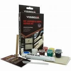 Visbella Leder Reparatur Kit Klebstoff Buy Leder