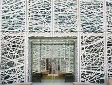 zahner zaha s schumacher case and more facades conference 2012 archpaper com