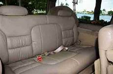 download car manuals 1998 gmc suburban 2500 engine control purchase used 1996 gmc suburban 2500 slt 4x4 loaded great condition perfect tow vehicle in