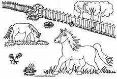 Ausmalbilder Tiere Vom Bauernhof Ausmalbilder Tiere Bauernhof Malvor