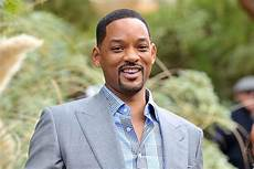 what is will smith s net worth
