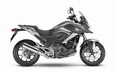 nc750x gt adventure motorcycles from honda canada
