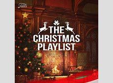 merry christmas merry christmas lyrics