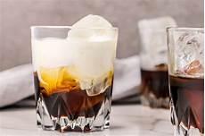 sombrero cocktail recipe with kahlua
