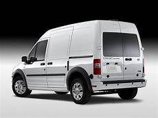 Ford Transit 2011 2011 Ford Transit Connect Price Photos Reviews Features