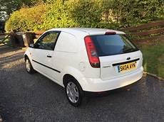 ford 1 4 tdci 2004 2004 ford 1 4 tdci in earlston scottish