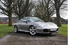 car manuals free online 2002 porsche 911 electronic valve timing 2002 porsche 911 carrera 4s select gt