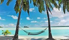 amaca travel six caribbean resorts where irresistible hammocks await