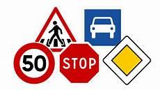 panneau stop code de la route apprendre le code de la route avec permis 233 cole tests et