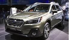 2020 subaru outback photos 2020 subaru outback review price specs redesign cars