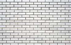 kalksandsteine 3df preise mischungsverh 228 ltnis zement