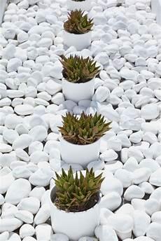 Kirini Santorini Jardin Piedras Blancas Jard 237 N Con