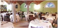 ristorante matrimonio pavia il ristorante location matrimonio ludovico il moro