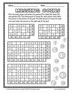 math worksheets for basic skills review math enrichment math centers etc
