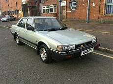 electric and cars manual 1984 honda accord head up display classic honda accord 1984 a reg 1 8 with 36600 miles saloon in tyseley west midlands gumtree