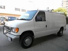 automobile air conditioning repair 1992 ford econoline e250 parking system find a cheap used 1999 ford econoline e250 cargo van in orange county at bass motorsports