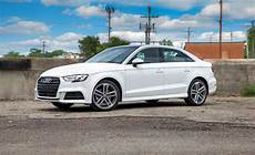 2017 audi a3 in depth review car and driver