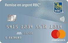 carte debit credit conseils en mati 232 re de carte de cr 233 dit pour les nouveaux