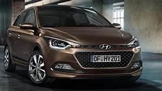 Hyundai I20 Gebraucht Kaufen Bei Autoscout24