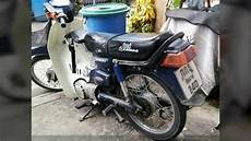 Suzuki Bravo Modif by 73 Modifikasi Motor Suzuki Rc Bravo Terbaik Dan Terupdate