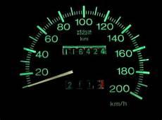 compteur de vitesse voiture compteur de vitesse voiture t 233 l 233 charger des photos gratuitement