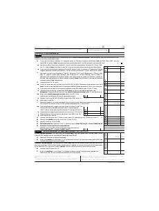 fillable schedule se form 1040 self employment tax 2017 printable pdf download