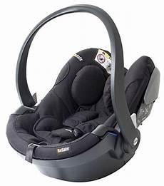 be safe izi go besafe car seat and pregnancy belt back in