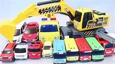 jouet voiture electrique voiture jouet voiture jouet electrique jouets