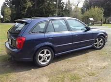 how petrol cars work 2002 mazda protege5 navigation system 02 mazda protege 5 great shape qualicum nanaimo mobile