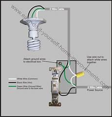 light switch wiring diagram in 2019 light switch wiring electrical switch wiring electrical