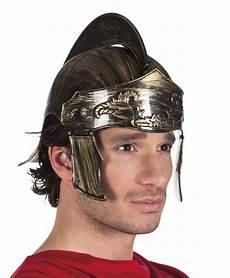 Peppa Wutz Malvorlagen Rom Zenturionen Helm F 252 R Erwachsene H 252 Te Und G 252 Nstige